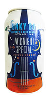 Funky Bow Beer Midnight Special Coffee Porter