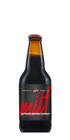 MILF by Mother's Brewing Co.