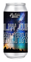 Milky Way Galaxy, Pontoon Brewing