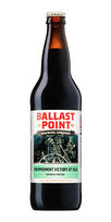 Ballast Point beer Peppermint Victory at Sea