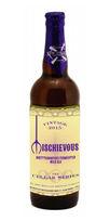 Mischievous New Holland Brett Beer