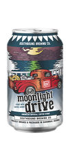 Southbound beer Moonlight Drive