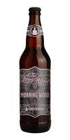 Morning Wood Funky Buddha Brewery