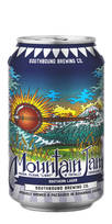 Mountain Jam, Southbound Brewing Co.