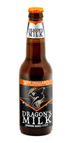 Dragon's Milk Beer New Holland