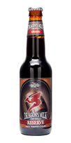 New Holland Beer Dragon's Milk Reserve Toasted Chilies