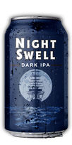 Night Swell, Heavy Seas Beer