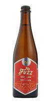 No Fuzz by Springdale Beer