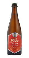 No Fuzz by Springdale Beer