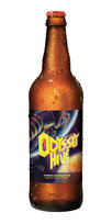 Odyssey Hive Arcade Brewery Beer