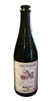 Old Reynard, Social Fox Brewing