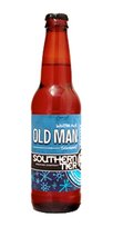 Southern Tier Old Man