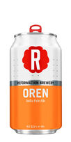 Oren by Reformation Brewery