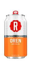 Oren by Reformation Brewery