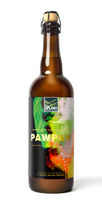 Pawpaw by Upland Brewing Co.