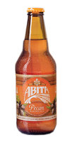 Abita Pecan Harvest Ale Beer