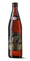 pFriem Brut IPA, pFriem Family Brewers