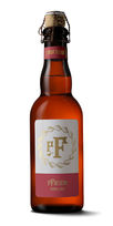 pFriem Rouge, pFriem Family Brewers