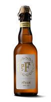 pFriem Flanders Blonde by pFriem Family Brewers
