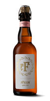 pFriem Flanders Red by pFriem Family Brewers