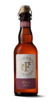 pFriem La Mûre, pFriem Family Brewers
