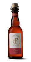 pFriem Oude Kriek, pFriem Family Brewers