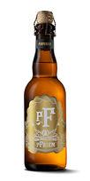 pFriem Pumpkin Bier by pFriem Family Brewers