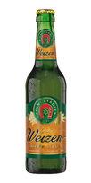 Pfungstädter Weizen Hell, Pfungstädter Brewery