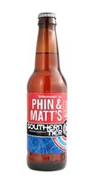 Southern Tier Phin and Matts