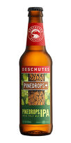 Deschutes Beer Pinedrops IPA
