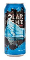 Roughtail Polar Night Beer