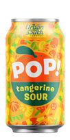 Pop, Urban South Brewery