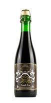 Préaris Grand Cru Cognac Barrel-Aged 2015 by Vliegende Paard Brouwers