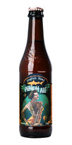 Dogfish Head Punkin Ale Beer