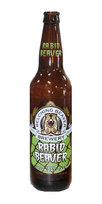 Rabid Beaver Belching Beaver Beer