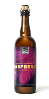 Raspberry by Upland Brewing Co.