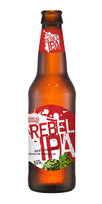 Rebel IPA Sam Adams Boston Beer