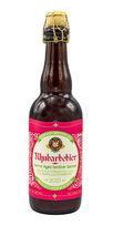 Rhubarbebier, Bozeman Brewing Co.