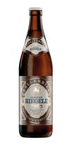 Riegele Kellerbier, Brauhaus Riegele