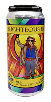 Righteous Red Ale, Church Street Brewing Co.