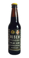 Risen Devils Backbone Surly Brewing Beer