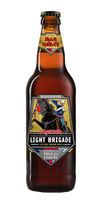 Robinsons TROOPER Light Brigade, Robinsons Brewery