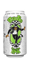 Ska Beer Rudie Session IPA