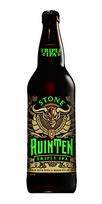 Stone Brewing Ruinten Triple IPA beer