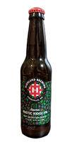 Rustic Ridge IPA, Highland Brewing Co.