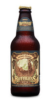 Sierra Nevada Ruthless Rye Beer