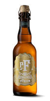 Saison, pFriem Family Brewers