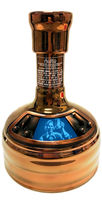Samuel Adams 2019 Utopias, The Boston Beer Co.