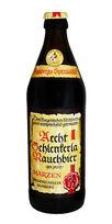 Aecht Schlenterla Rauchbier Beer