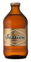 Full Sail Session Cream Ale